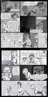 Fall of Xephos Ch3 Pages 9-10 by DordtChild