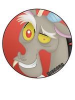 Discord Pin by BrittanysDesigns