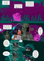 Perfectly Norma pg 9 by BubbleDriver