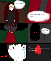 StA Chapter One, Page Two by hplover226