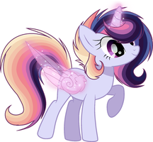 Twidash for xxHeartStormxx by 6FingersLoverYT