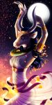 Hathor by LarsRune
