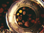 vintage time by Seraphoid