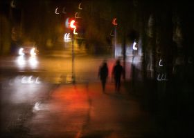 111012 Lahti by StephanePellennec