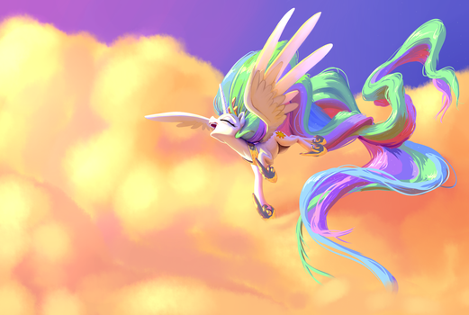 Air by NadnerbD