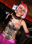 ACon 2013 - 29 by ChristianPrime1-Bot