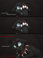 E.O.A.R - Page 95 by PaintedSerenity