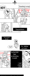 TTOCT: Audition Page 6 by Makie-Chu