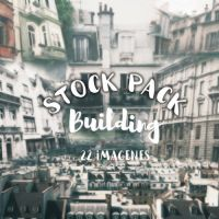 +Stock Pack||Building||02 by amethxyst
