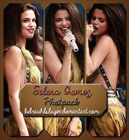 +Selena Gomez Photopack #0024 by kidrauhlslayer
