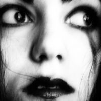 I will find you by StrangerLyri