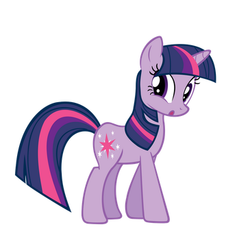 Coppertone Twilight by stricer555