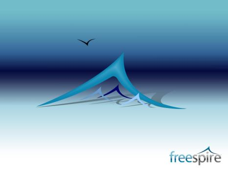 Freespire1 Histrionicdesigner by HistrionicDesigner