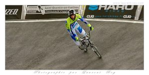 BMX French Cup 2014 - 012 by laurentroy