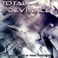 Total Deviance Brushes by IdiocyX