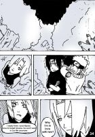 SASUSAKU Let me be with you Part 34 by Kwon9106