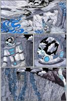 Creation Story 09 by madbaumer37