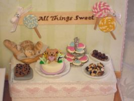 All Things Sweet 4 by SmallCreationsByMel