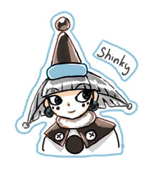 shink by my-new-account