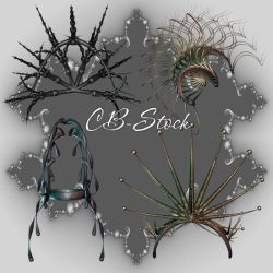 CB-Stock-Fantasy-07 by CB-Stock