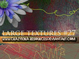 Large Textures .27 by crazykira-resources