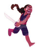 connie!!!!! by origami-guru
