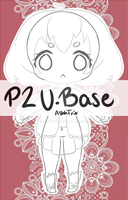 P2U Simple Base [10pts]-REDUCED by AshhTrix