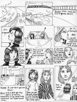 Summer-to-Winter-pg4 [DRAFT] by CopperSphinx