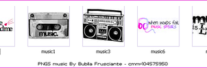 Png's_music by Bublla