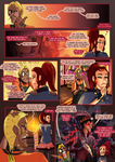 Reus|Chapter 4 Page 8 by NoireRenard17