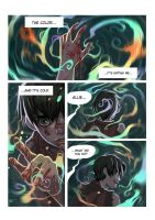 NINE STONES pag 01 by iayetta83