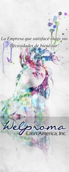 Watercolor Girl Poster by NeoZeroX