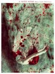 Mater Morbi by CobaltOfMarch