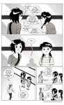 RR:  Page 42 by JeannieHarmon