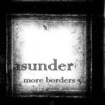 More borders 3 - Asunder by AsunderStock
