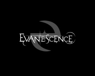 an Evanescence wallpaper by hoggie001
