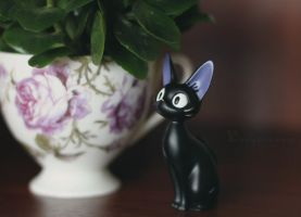 Jiji 01 by Keila-the-fawncat