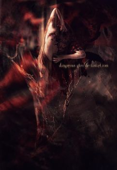 Touched by fear by dangerous-glow