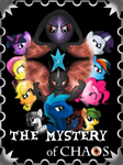 The mystery of chaos [US] by stashine-nightfire
