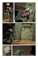 Sins of the Wreckers 1 pg3 by dcjosh