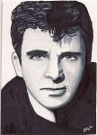 Petergabriel by Purple-Pencil