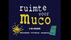 mucco commercial by milopunk