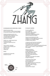 Zhang-6 by FrogStar-23