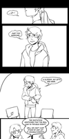 AATR3-audition page 5 FINAL by Nyaph