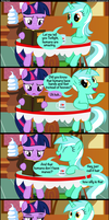 human facts. by Coltsteelstallion
