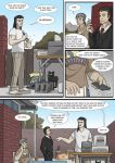Serious Engineering - Ch 6: Real - page 10 by RomanJones