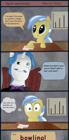 equal opportunity by marcopolo32