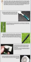 Tutorial LARP-Staff English by luthien368