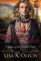 Within a Captain's Treasure by CoraGraphics