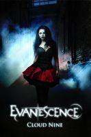 Evanescence - Cloud Nine by catherine2207